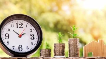 Caixa anuncia redução de juros do Crédito Imobiliário.