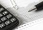Caixa lança linha de Crédito Imobiliário com taxa de juros fixa.
