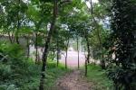 CASA - CONDOMÍNIO PARK HILLS - UBATUBA