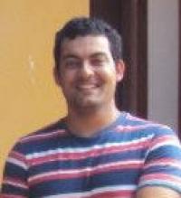 Renato Montanari