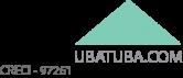 Imóveis em Ubatuba │ Imobiliária UBATUBA . COM - Negócios Imobiliários