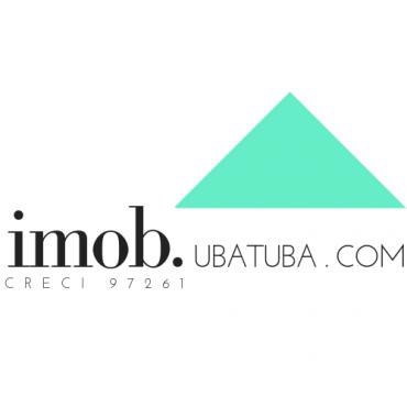 Imóveis em Ubatuba
